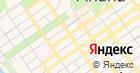 Дом Вина на карте