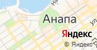 Darsha shop на карте