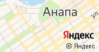VivaSAN на карте