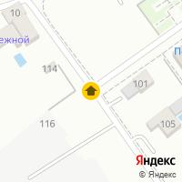Световой день по адресу Россия, Краснодарский край, Анапский р-н, Анапа, Таманская
