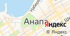 HANAKO Tokyo на карте