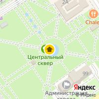 Световой день по адресу Россия, Краснодарский край, Анапа, № 1 прд.