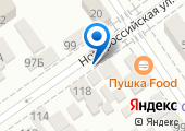 Сота-Сервис на карте