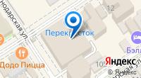 Компания Коллекционер на карте