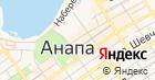 SAPPORO на карте