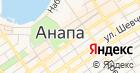 Город на связи! на карте