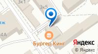 Компания 39-й канал на карте