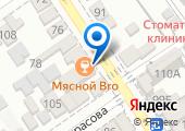 Biruta Baras на карте