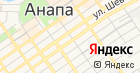 Адвокатский кабинет Галимова Р.Р. на карте