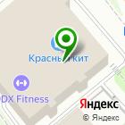Местоположение компании Expert Professional