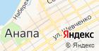 Магазин костюмов из Беларуси на карте