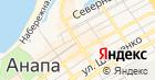Админ на карте