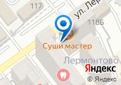 ооо КУДЕСНИК - строительно-отделочная оргонизация на карте