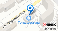 Компания Look на карте