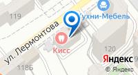 Компания FelicitaS на карте