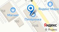 Компания МедТехника Фитофарм на карте