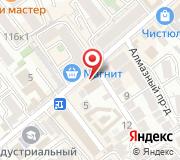 Трансфер Курорт
