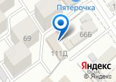 Помощь на карте