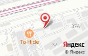 Автосервис Авеон-Групп в Красногорске - КрасногВокзальная улица, 37: услуги, отзывы, официальный сайт, карта проезда