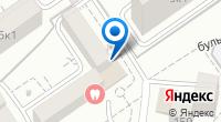 Компания Стоматология на ул. Ленина на карте