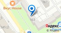 Компания Торгово-промышленная компания на карте
