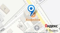 Компания Ваш доктор на карте