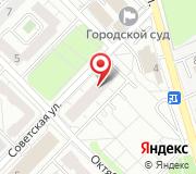 Контрольно-счётная палата Красногорского муниципального района