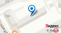 Компания Анапа-плюс на карте