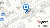 Компания Агропромсвязьинвест на карте