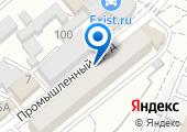 ТРИ ДЕВЯТКИ на карте