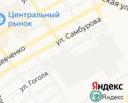 Первомайская ул, 39