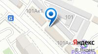 Компания Кадастровый инженер Коновалова Е.Ю. на карте