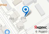 ЭЛЕКТРОСЕРВИС на карте