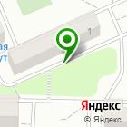 Местоположение компании Студия ланлшафтной архитектуры и дизаина Оксаны Корнеевой