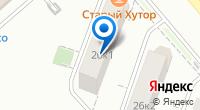 Компания Meloman Zvuk на карте