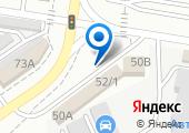 СоюзСтройСтандарт на карте