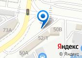 Авто-stop на карте