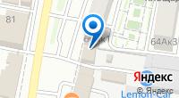 Компания Отдел.Ка на карте