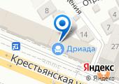 Kuchenhof на карте