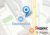 AUTO DIGITAL на карте