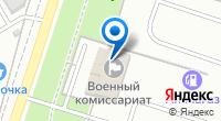 Компания Отдел судебных приставов по г. Анапа на карте