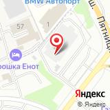 ООО Вектор-фурнитура
