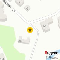 Световой день по адресу Россия, Московская область, Сетунька