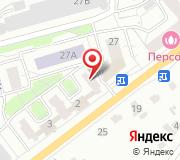 Красногорские-Услуги
