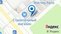 Компания SILKROAD на карте