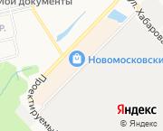 г. Москва, ул. Хабарова,2