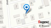 Компания БЭЙК на карте