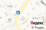 Схема проезда до компании Kovstandart в Москве
