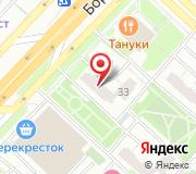 Управа района Ново-Переделкино