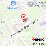 ООО Компания АРХИКОН